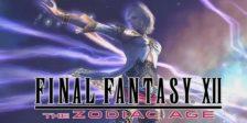Um dos melhores RPGs de sempre está de volta. Final Fantasy XII regressa num remaster de grande qualidade e que agradará aos fãs.