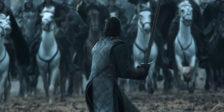 A sétima temporada de Game of Thrones está aí. A equipa da MHD escolheu os 10 melhores episódios até à data.