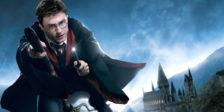 Os bilhetes para o filme concerto Harry Potter e a Câmara dos Segredos já estão à venda.