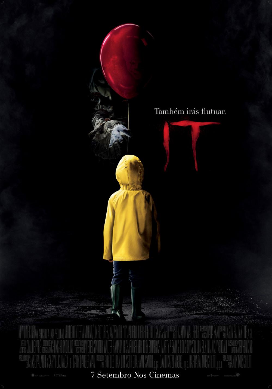 It poster pt