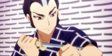 Kabukibu traz-nos um tópico muito explorado em séries anime: a criação de um clube escolar. De que forma a série se distingue de outras do mesmo género?