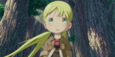 Made in Abyss será provavelmente a melhor série anime da temporada de verão. E quem sabe, do ano. Se há série que não vais querer perder, é esta!