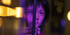 Okja, um filme original da Netflix, é a mais recente superprodução internacional do visionário sul-coreano Bong Joon-ho.