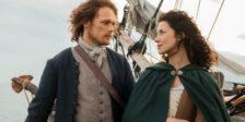 Os fãs de Outlander já podem respirar de alívio. A terceira temporada já tem data e, para alegria de todos, falta pouco.