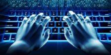 O futuro da segurança cibernautica pode não passar por passwords dizem investigadores que procuram alternativas.