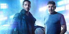 Blade Runner 2049, a tão aguardada sequela do mítico filme de Ridley Scott tem um novo trailer.