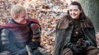 A estreia da sétima temporada de Game of Thrones marcou um novo recorde de audiências no Syfy - 140.000 espectadores.
