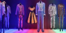 """O """"We Wear Culture"""" conta com a colaboração da Google e mais de 180 museus, escolas, instituições de moda e outras organizações."""