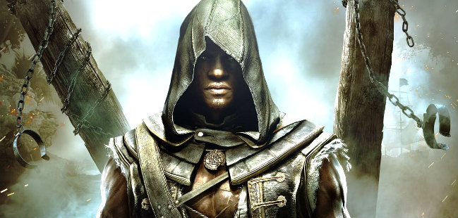 assassin's creed freedom cry playstation plus