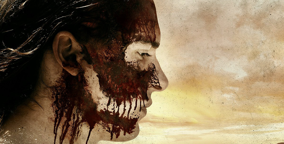 Fear the Walking Dead, AMC, AMC Portugal, AMC Studios