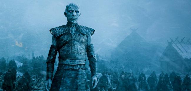 Game of Thrones, Guerra dos Tronos, HBO