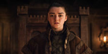 O primeiro episódio de Game of Thrones não desiludiu: trouxe uma vingança, preparações para a guerra, velhos amigos, uma voz conhecida e um retorno a casa.