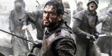 A HBO divulgou os títulos e sinopses dos primeiros três episódios da sétima temporada de Game of Thrones.
