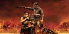 Mad Max é daqueles filmes que surpreendeu. As mais recentes palavras de Charlize Theron sobre um segundo filme de Mad Max despertam a curiosidade.