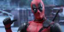 A 20th Century Fox anunciou 6 novos filmes relacionados com a Marvel, entre 2019 e 2021. Informação sobre eles está fechada a 7 chaves.