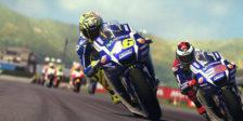 A Milestone regressa uma vez mais à sua série MotoGP e tenta voltar a convencer os fãs da prova rainha de motas, mas será que consegue?