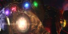 O hype para Infinity War continua a crescer e a Marvel aproveitou para mostrar aos fãs um vídeo que apresenta o filme e Thanos.