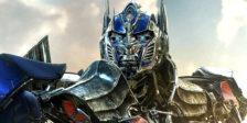 O Último Cavaleiro é o último capítulo dos Transformers. Agora que já viste o filme, vem descobrir alguns dos seus easter eggs.