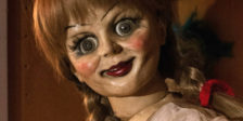 O filme de terror Annabelle 2: A Criação do Mal conseguiu superar as expectativas e está a surpreender muitos fãs, até em Portugal.