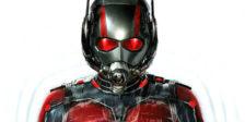 A Marvel Studios anunciou o início da produção de Ant-Man and the Wasp, título que que deve chegar às salas de cinema em 2018.