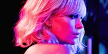 Atomic Blonde é um espetáculo cinematográfico do mais alto nível, evidenciando-se como uma obra-prima essencial para qualquer fã do cinema de ação.