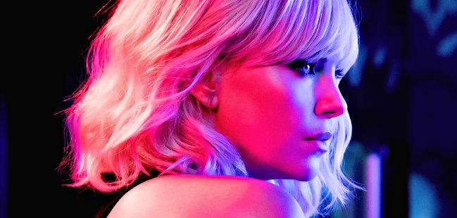 atomic blonde critica