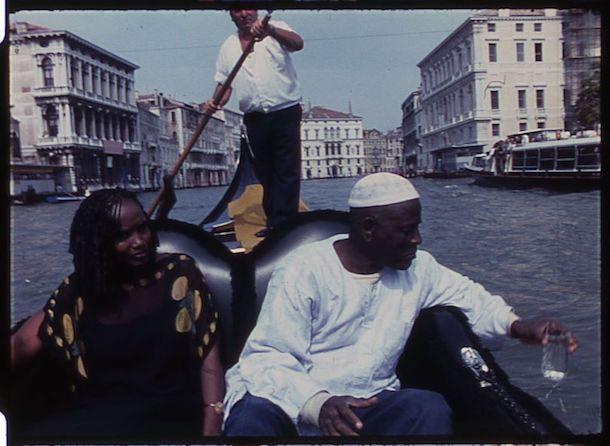 Veneza 74