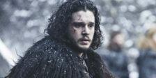 A figurinista da série fez a revelação que está a levar os fãs de Game of Thrones a uma corrida às prateleiras da multinacional sueca.