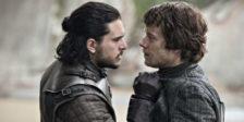 O episódio mais visto de sempre. Terá o ataque dos hackers ajudado a HBO a bater mais um recorde com Game of Thrones?
