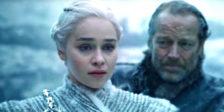O grupo não dá descanso à HBO e afirma ter acesso a um lote de novas informações, inclusive o final da sétima temporada de Game of Thrones.