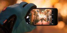 A Google e o MIT usou um conjunto de cinco mil imagens, criadas pelo MIT e pela Adobe para testar a nova tecnologia.