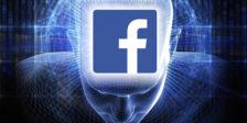 A inteligência artificial é a nova grande aposta da maior redes social do mundo, como forma de melhorar a experiência do utilizador.