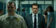 Produzida por David Fincher e Charlize Theron, Mindhunter é uma das séries com mais potencial nesta segunda metade do ano.