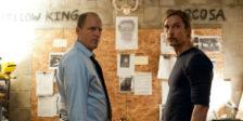 Com a terceira temporada de True Detective em desenvolvimento, podemos olhar para várias opções que seriam interessantes sucessores de Matthew McConaughey.
