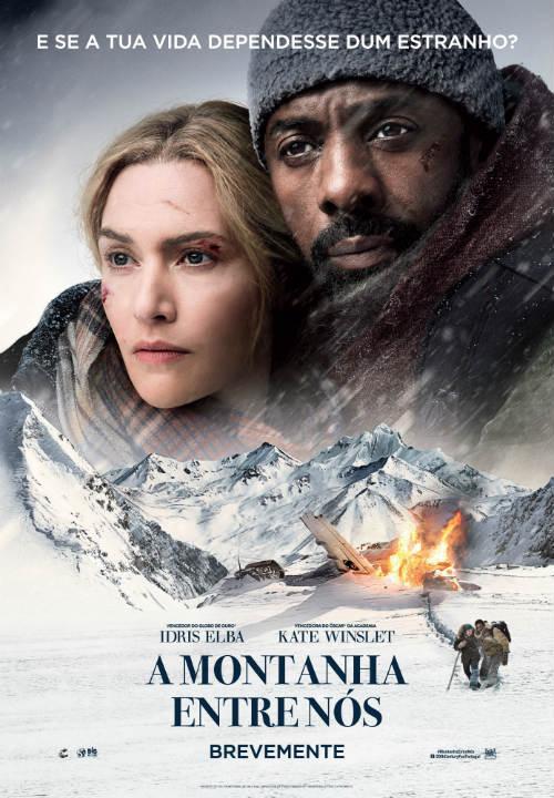 a montanha que nos separa poster pt