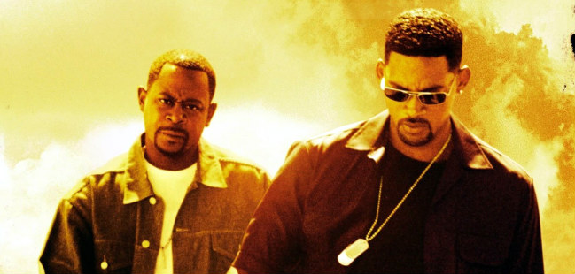 bad boys filme acao comedia