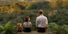 O primeiro trailer de Goodbye Christopher Robin já foi revelado. Um breve olhar sobre esta produçção biográfica, que estreia no final deste ano.