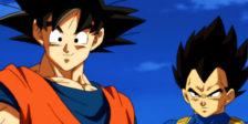 O serviço Daisuki foi lançado em 2013 por vários estúdios e empresas de produção de anime. O serviço irá encerrar no próximo mês de outubro.