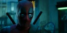 Uma dupla de cinema morreu num despiste de moto durante as filmagens de Deadpool 2 em Vancouver.