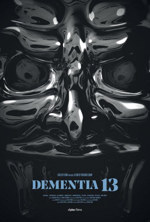 dementia-13-poster.jpg