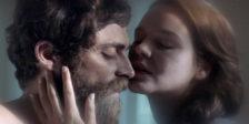 """O realizador António Ferreira concluiu as filmagens do seu novo drama histórico, """"Pedro e Inês"""". O filme chega às salas no verão de 2018."""