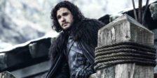 A saga dos hacker continua a atormentar a HBO e os produtores de Game of Thrones agora que mais informações são reveladas.