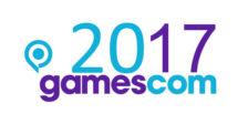 Está na altura de mergulhar na Gamescon 2017. O evento é este mês e vale a pena relembrar quais as conferências a que podes assistir.