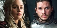 A saga de Game of Thrones continua e desta vez foi a HBO em Espanha que terá exibido o episódio 6 da sétima temporada antes do tempo.