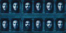 São muitos os atores e atrizes que perderam a oportunidade de fazer parte de uma das maiores séries de sempre: Game of Thrones.
