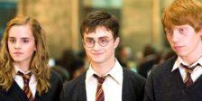 A marca de roupa Primark lançou uma nova coleção inspirada na obra de J.K.Rowling, Harry Potter.