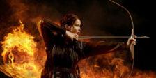 A Lionsgate tem planos para fazer reboots, sequelas e prequelas das franquias Jogos da Fome e Crepúsculo, num futuro próximo.
