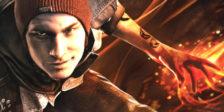 A Sony anunciou finalmente quais os jogos que estão disponíveis gratuitamente no mês de setembro para os membros do PlayStation Plus.