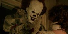 O mestre do horror, Stephen King, já viu IT duas vezes e confessou que não estava preparado para um filme tão bom!