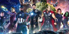 A MHD selecionou aquelas que são as melhores Bandas Sonoras de alguns dos filmes da Marvel preferidos de todos.